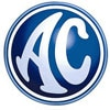 AC logo